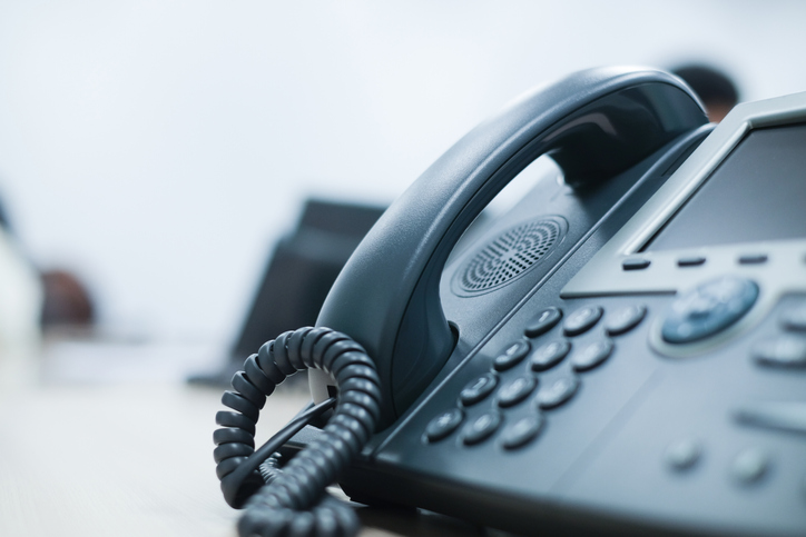 NEC phone system in Suffolk & Nassau Counties