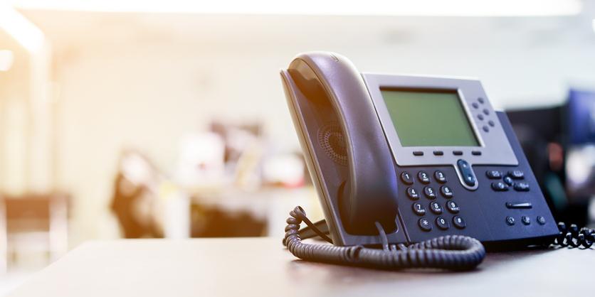 Panasonic phone system in Suffolk & Nassau Counties