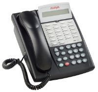 Avaya Partner System in Nassau & Suffolk County