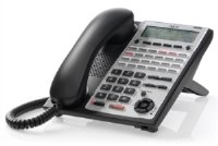 NEC Phone Systems for Nassau & Suffolk County