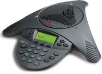 Polycom Conference Call Systems in Nassau County