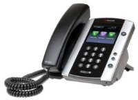 Polycom VX Phone System in Nassau County
